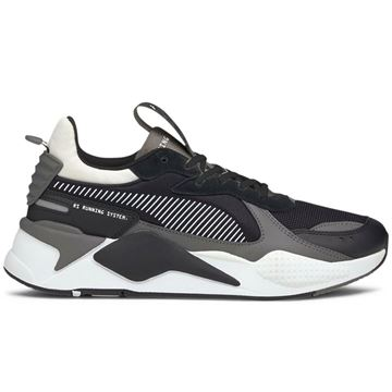 Bild von SHOES PUMA UOMO SNEAKER SHOES ART. 380462 03